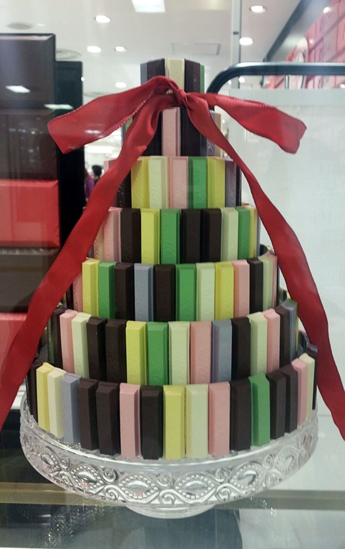 KitKat Japan premium shops copy